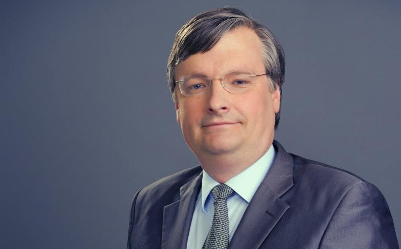 Adwokat Bartłomiej Frankowski