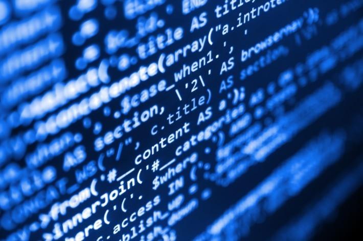 Depozyt kodu źródłowego – niezawodny sposób zabezpieczenia systemu IT
