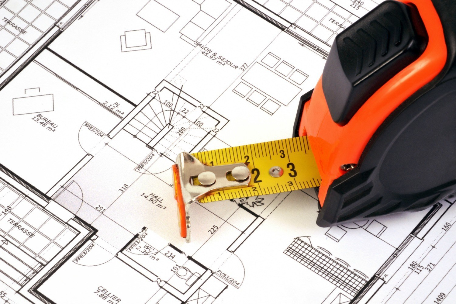 Imprecise Terms of Reference – a problem for the Contracting Authority!