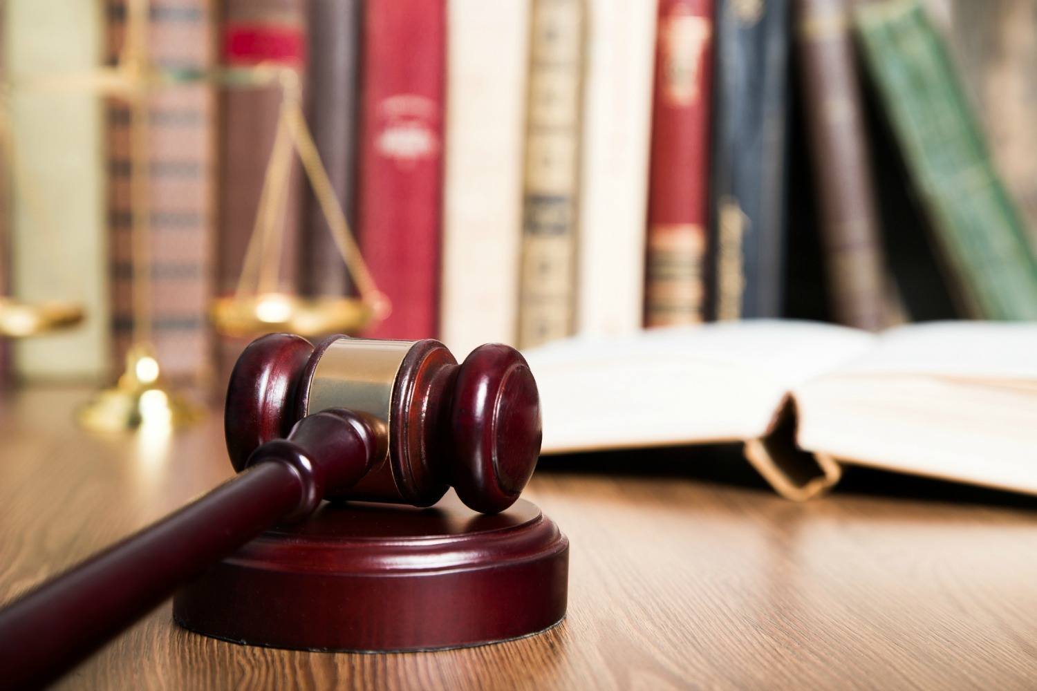 Incorrect power of attorney submitted to NBA may be revised