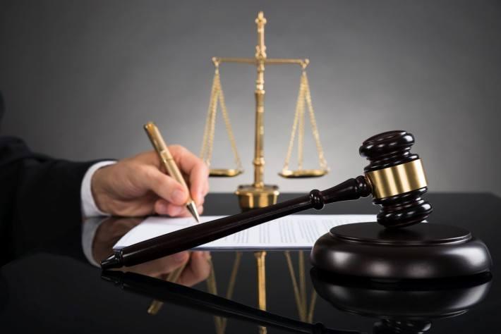 Wzrost ilości zwrotów aktów oskarżenia po nowelizacji K.P.K.