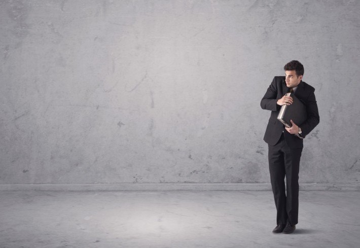 Czynny żal – wszystko co musisz wiedzieć o akcie skruchy przed fiskusem