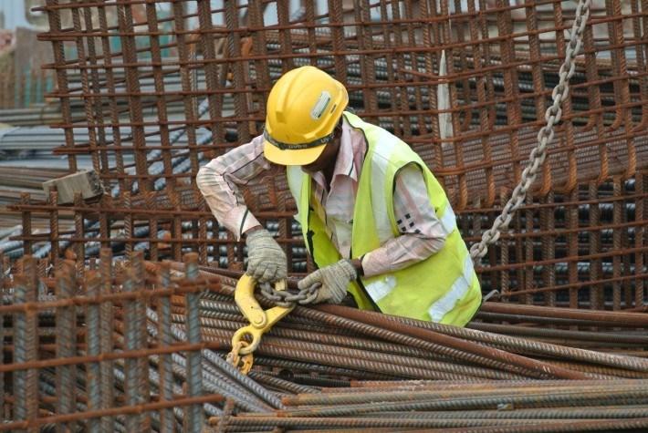 Umowy o pracę mogą być wymogiem zamawiającego w przetargu
