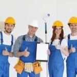 Umowy na czas określony i inne zmiany w prawie pracy w 2016 roku