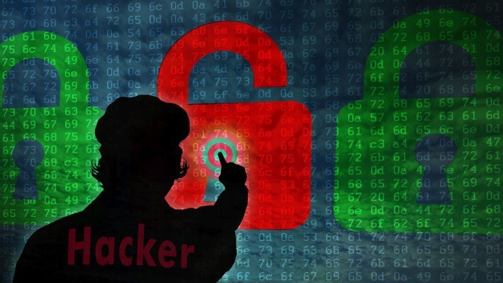 Administrator Bezpieczeństwa Informacji – wszystko, co musisz wiedzieć o ABI