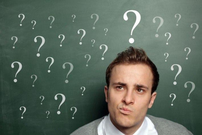 Jak skutecznie zadawać pytania do SIWZ?