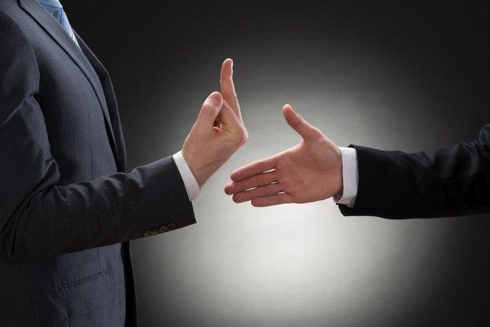 Kiedy wykup menedżerski jest zagrożeniem dla sukcesji?