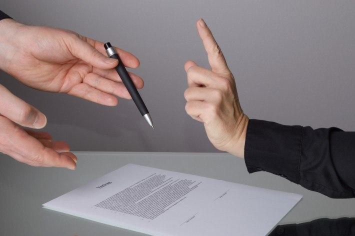 Przedłużenie terminu związania ofertą w zamówieniach publicznych