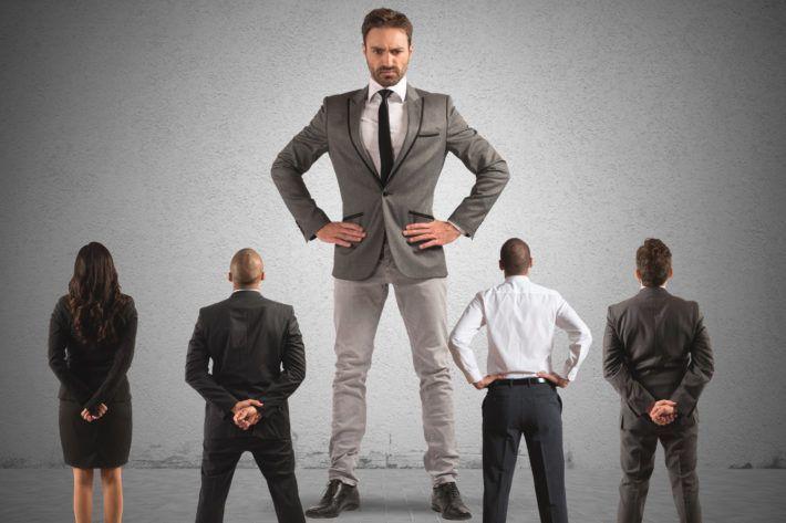 Grupa kapitałowa w procesie sukcesji