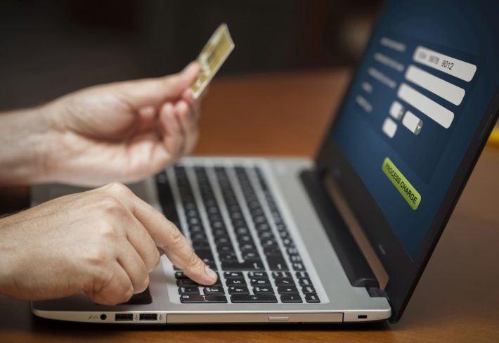 Sklep internetowy: najważniejsze punkty regulaminu