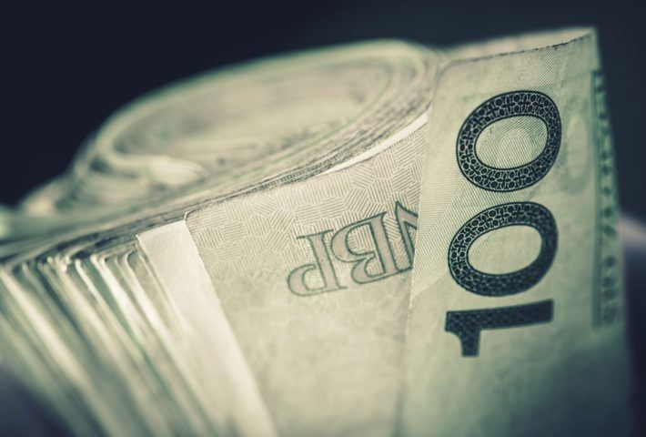 Zamówienia publiczne: czy oferta może być złożona w obcej walucie?