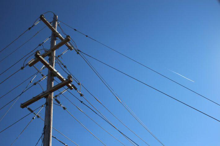 Niedozwolone warunki usług telekomunikacyjnych