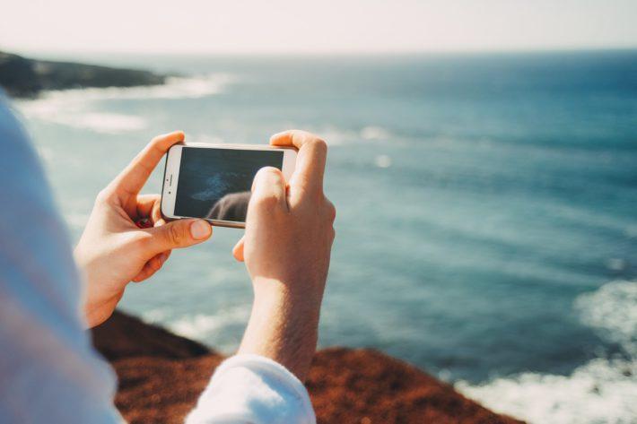 Nowy projekt rozporządzenia KE nt. stawek roamingu