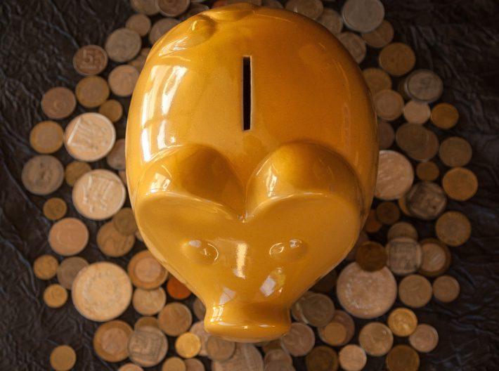 Optymalizacja składek ubezpieczeniowych w sukcesji?