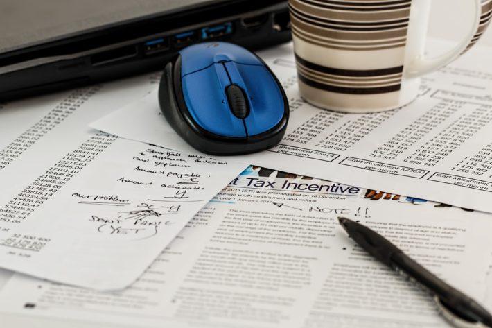 Klauzula przeciwko unikaniu opodatkowania. Uwaga również w sukcesji!