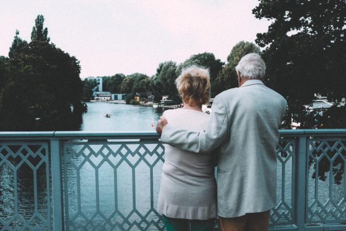 Rozszerzająca umowa małżeńska w sukcesji a podatek PIT