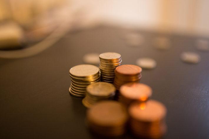 Kaucja rejestracyjna w podatku VAT – nowe regulacje istotne w sukcesji