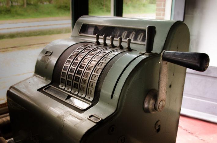 Dostęp do informacji publicznej nie jest zależny od opłaty – pamiętaj w sukcesji!