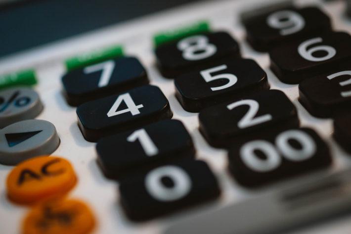 Jak otrzymać przydział numeracji telekomunikacyjnej?