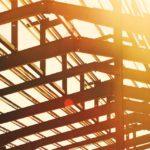 Przedawnienie orzekania w sprawach odpowiedzialności zawodowej w budownictwie