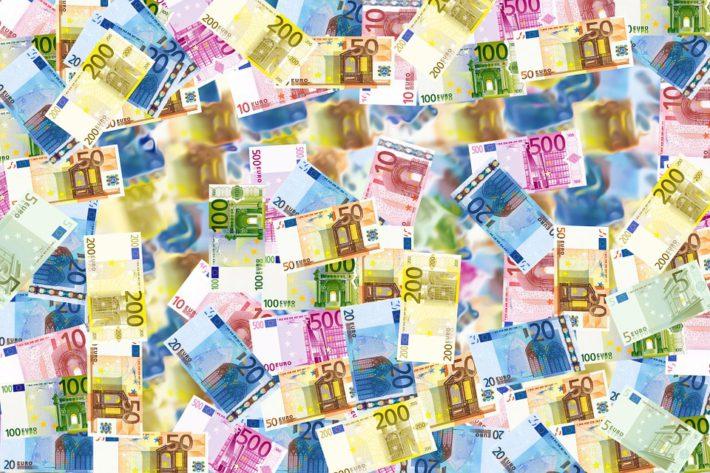 Zmiana limitu kwoty płatności gotówkowych – ważna również w sukcesji