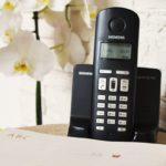 Przeniesienie numeru w publicznej sieci telekomunikacyjnej