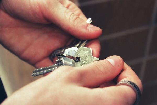 Wynajem domu dla własnej spółki – korzystne rozwiązanie w sukcesji