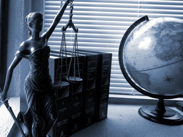 Ugoda u notariusza podlega PIT, inaczej niż ugoda sądowa – uwaga w sukcesji!