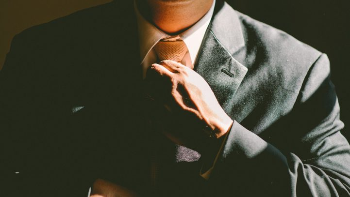 Wpis w rejestrze regulowanym utrzymany po śmierci przedsiębiorcy