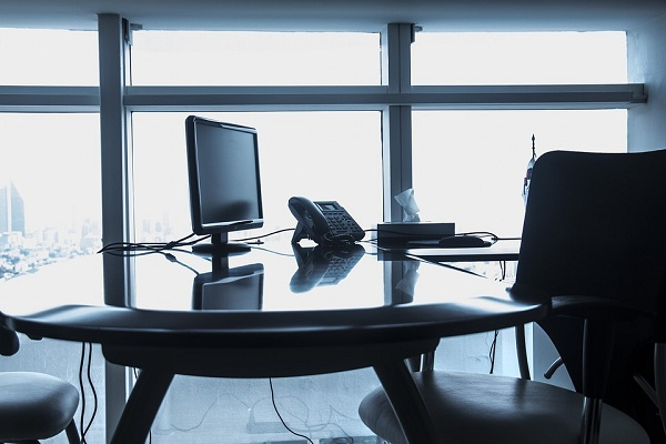 Kontynuacja umów o pracę po śmierci pracodawcy