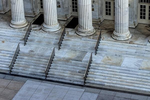 Stosowne wynagrodzenie przy naruszeniu praw majątkowych