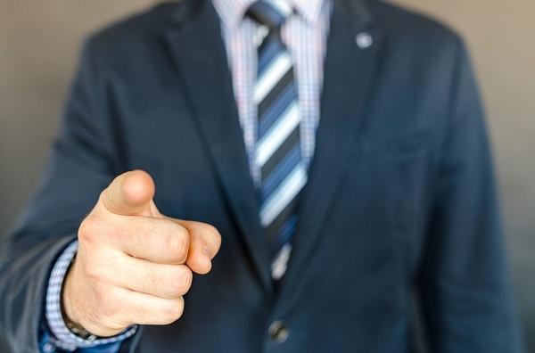Sukcesorze, czy musisz powołać Inspektora Ochrony Danych?