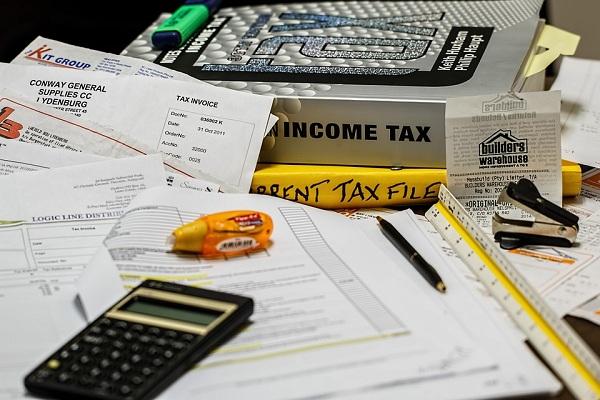 Nowelizacja ustawy o PIT – otrzymana w spadku firma rodzinna nie będzie kosztem podatkowym