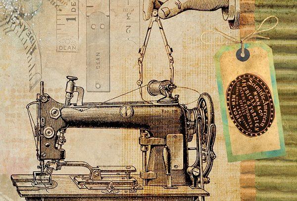 Kiedy Urząd odmówi udzielenia patentu?