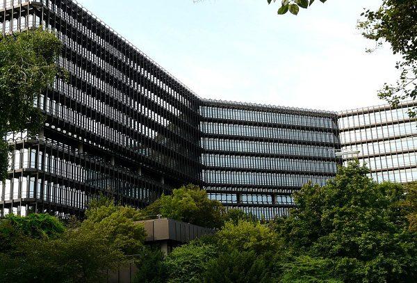 Charakter terminu do wniesienia sprzeciwu od decyzji Urzędu Patentowego
