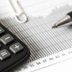 Sukcesorze, przełomowe orzeczenie Sądu w sprawie odliczenia podatku VAT!