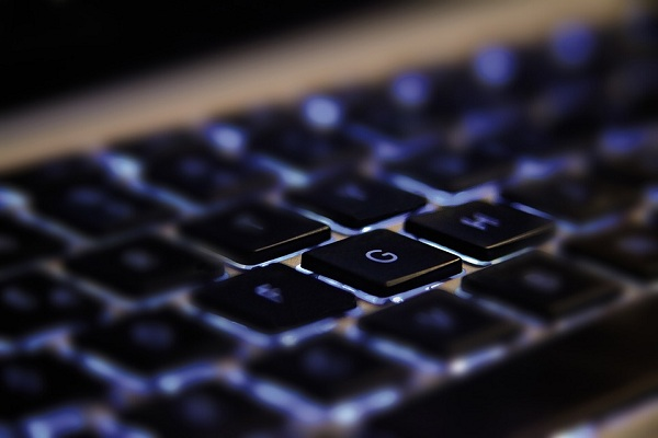 Sukcesor (administrator) ma obowiązek zgłosić naruszenie ochrony danych osobowych w ciągu 72 godzin!