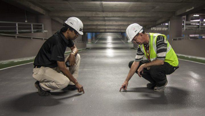 Zdefiniowane pojęcia z prawa budowlanego pozwolą na jednoznaczną interpretację