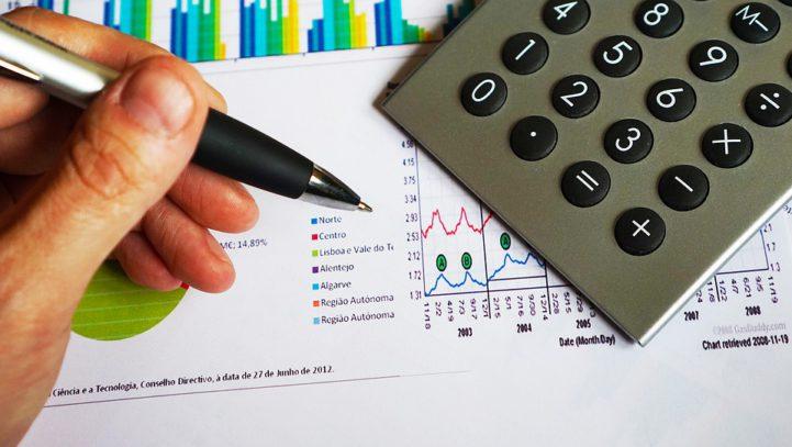 """Sukcesorze, czy od 1 lipca wybierzesz """"split payment"""" w VAT?"""
