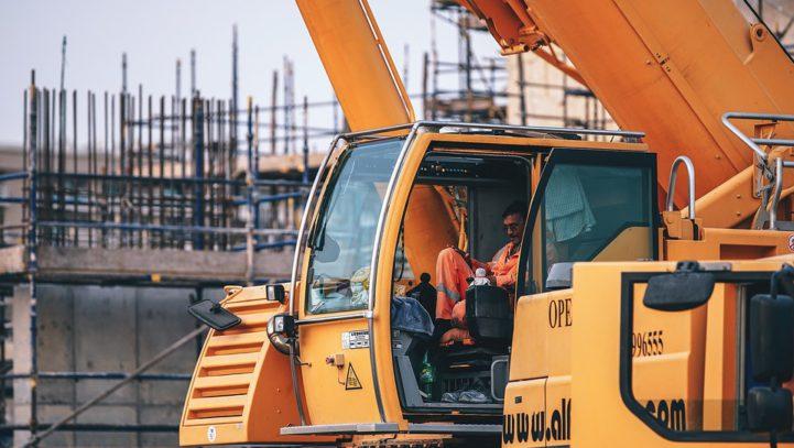 Zmiany w ustawie deweloperskiej niekorzystne dla firm rodzinnych