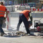 Inwestycja a dostęp do drogi publicznej