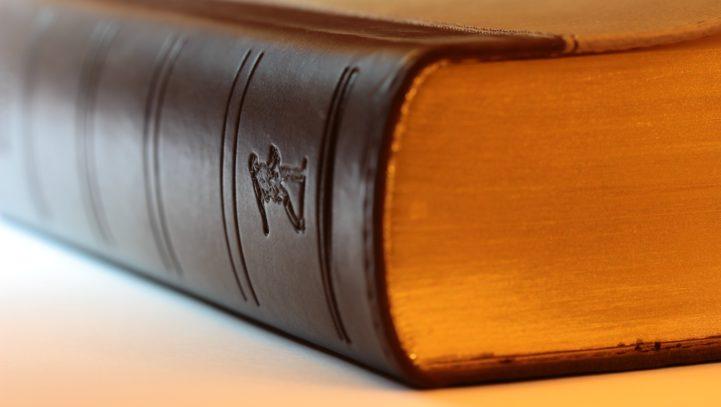 Ustawa STIR – monitoring podatkowy przeciwdziałający wyłudzeniom