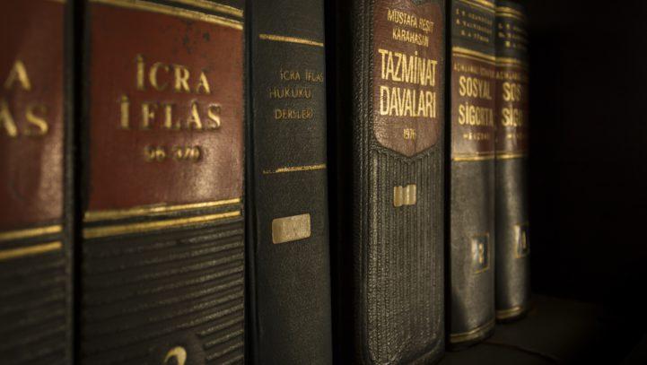 Przepisy przejściowe w zakresie zmian przedawnienia roszczeń cywilnych