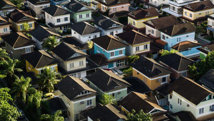 Inwestycje mieszkaniowe wg nowej ustawy