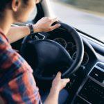 Uwaga! Zmiany w leasingu samochodów przez przedsiębiorców