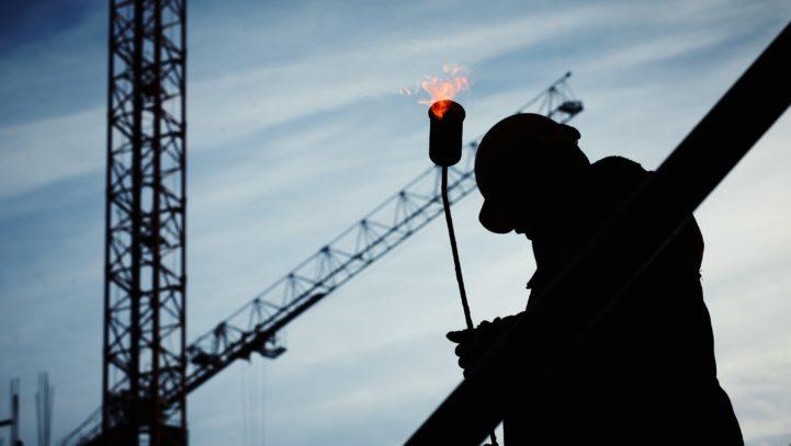 Zmiana pozwolenia na budowę a ciągłość postępowania