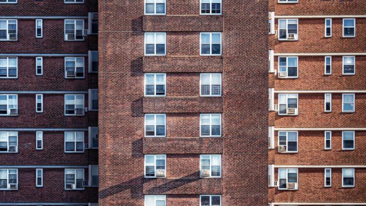 Najem mieszkania w innej miejscowości kosztem uzyskania przychodu?