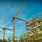 Skuteczność oświadczenia o prawie do dysponowania nieruchomością