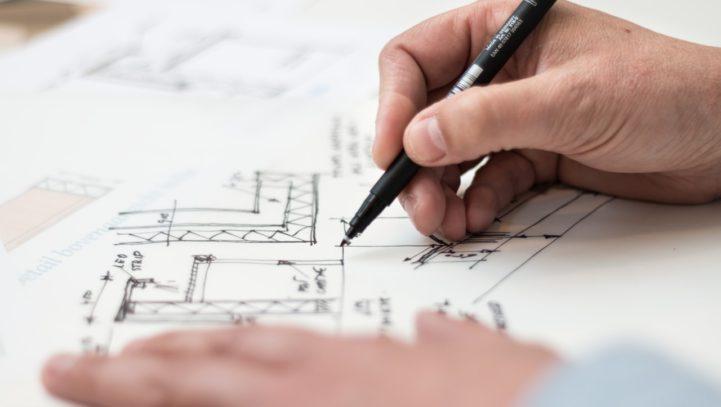 Ekspertyza w prawie budowlanym