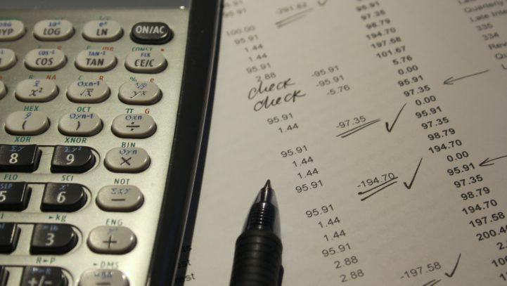 Zmiany w dokumentacji cen transferowych od 2019 r. [część 2]